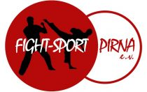 Fight Sport Pirna