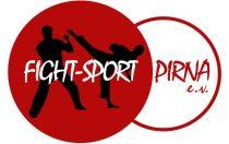 Fight Sport Pirna